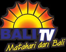 Balitv 2002