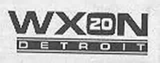 File:Detroit TV Logos Past and Present 2 (Now with WXYZ Logos) 1295.png