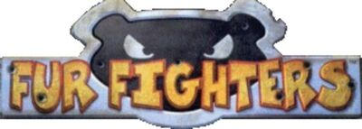 Fur-fighters-55255 1202188