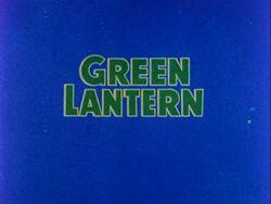 Greenlantern2