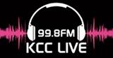 KCC (2014)