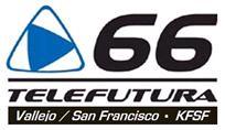 File:KFSF 66.jpg