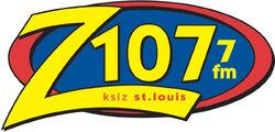 KSLZ Z 107-7