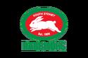 Logo-South Sydney Rabbitohs-e1486962878513