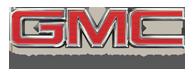 Logo-gmc-mobile