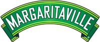 File:Margaritaville logo.png