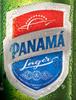 Panama new logo 2016