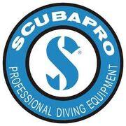 Scubapro Seal