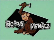 Stoopidmonkey2005 17