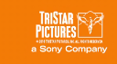 TriStar Pictures Logo Print T2 Trainspotting