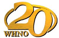 File:WHNO logo yellow.png