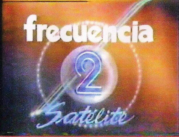 File:1990-1993.jpg