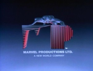 File:300px-Marvelproductions.jpg