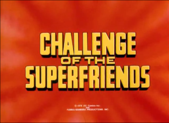File:593px-ChallengeoftheSuperFriends.png