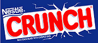 Crunch logo1