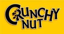 Crunchy nut logo
