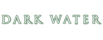 Dark-water-movie-logo