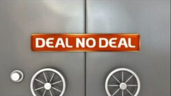 Deal no deal alt