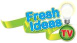 FreshIdeasTV