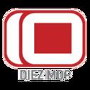 Logo-2016-Canal-DIez-MDP