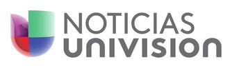 Logo Noticias Univision H