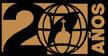 Logo bk bg sp