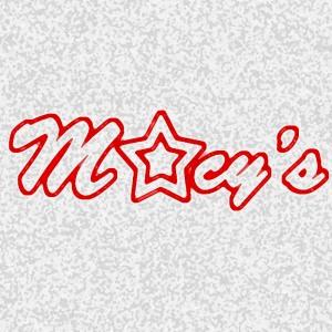 File:Macy's Logo Very Very Very Older.jpg