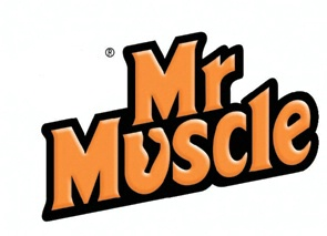 Mrmsucle