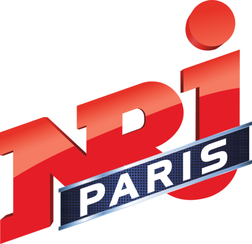 File:NRJ Paris.png