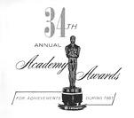 Oscars print 34thb