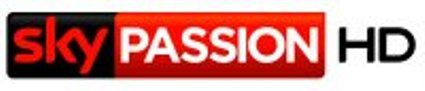 SKY-Cinema-Passion-HD