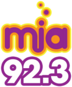 W222AF Marietta 2015