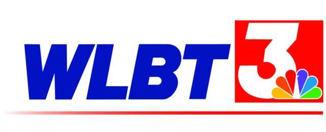 WLBT 2002