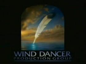 Wind dancer production logo4