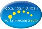 YORKSHIRE COAST RADIO (2009)