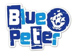 Blue Peter 2011