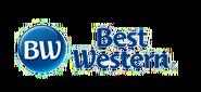 Bw-logo-2015