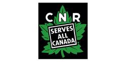 Canadian-national-railways-logo-1943