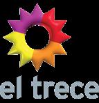 Eltrece-Canal-13-2013-2014