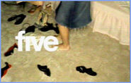 FiveTryingOnShoes2002