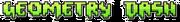 Geometry-Dash-logo