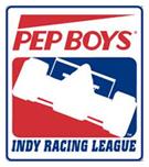 IndyCar 1998