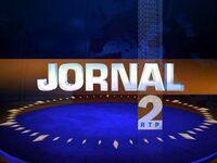 Jornal 2 1998