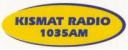KISMAT RADIO (2005)