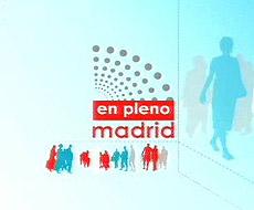 File:Logo enplenomadrid.jpg