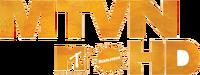 MTVNHD logo 2008