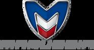 Marussia Motors 2