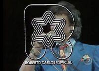 RC Especial 1987