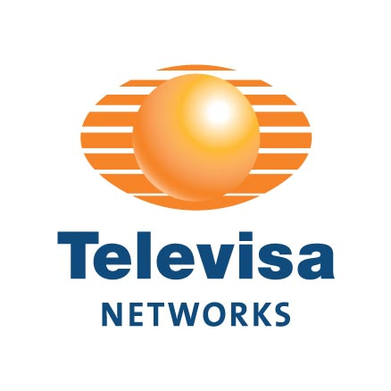 File:Televisa-networks-logo-438x438.jpg