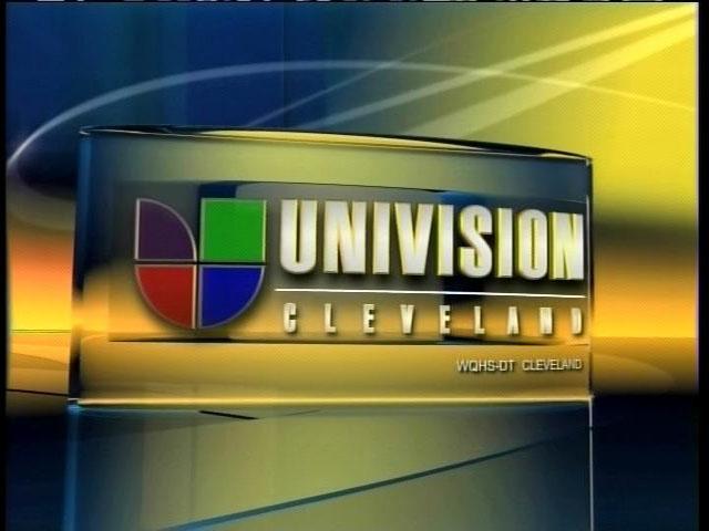 File:WDP Logo.jpg